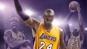 《NBA 2K17》中文版
