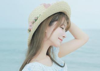 韩国第一美女Yurisa新照