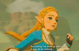 《塞尔达传说:荒野之息》NX发布会预告 发售日曝光