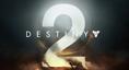 《命运2》官方首部先行预告 支持简体中文发售日公布