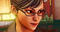 《街头霸王5》DLC新图 春丽及朱莉学生制服装诱惑难挡