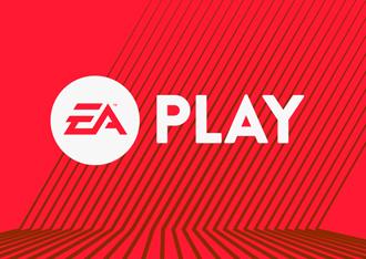E3展EA发布会全程回顾