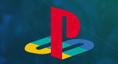 E3 2017游戏展索尼发布会全程回顾