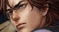 《侠客风云传前传》登陆Steam平台 并加入集换式卡牌