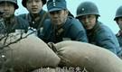 山本宽推特发文美化日本侵略战争 遭中日网友狂喷