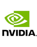 Ӣΰ��GeForce�Կ�344.48��ʽ����Win Vista/7/8/8.1 64λ�����